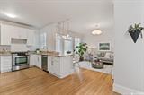 Property for sale at 1490 Francisco Street Unit: 8, San Francisco,  California 94123