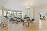 Property for sale at 300 3rd Street Unit: 505, San Francisco,  California 94107