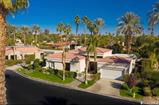Property for sale at 49 Mission Palms Drive, Rancho Mirage,  California 92270