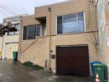 Property for sale at 9 Apollo Street, San Francisco,  California 94124