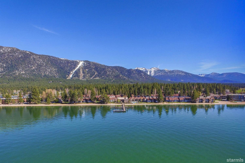 Dating South Lake Tahoe Dating en flyg värdinna Yahoo svar