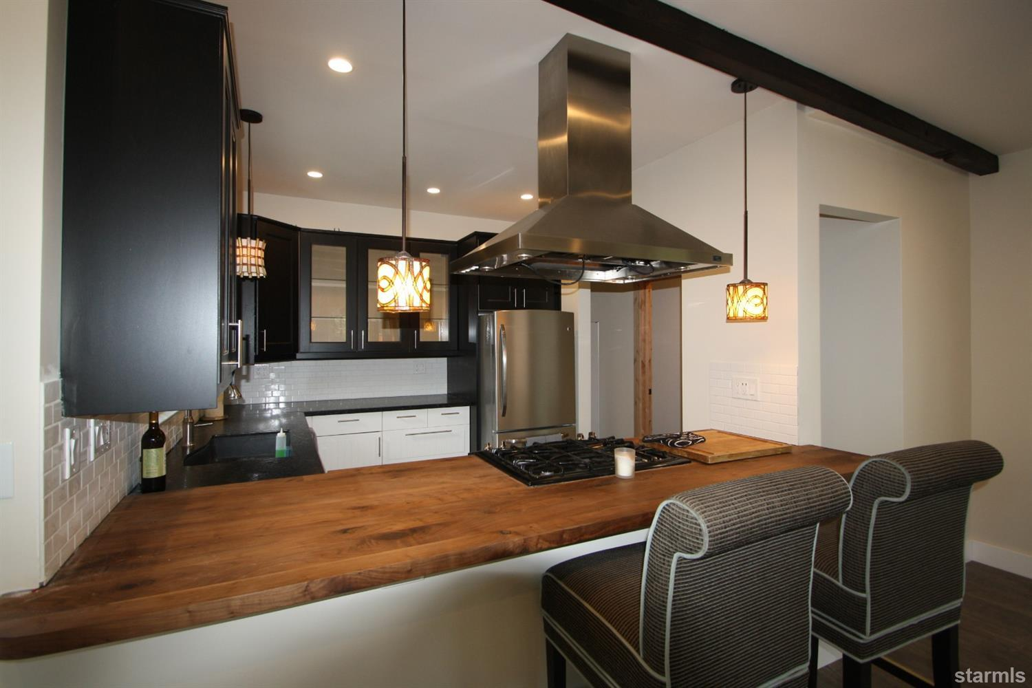 2 Bed Bath Residential For In South Lake Tahoe
