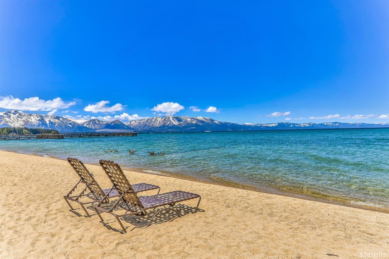 3535 Lake Tahoe Boulevard 215 South Lake Tahoe Ca 96150